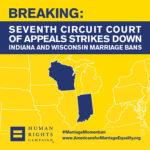 WisconsinIndianaSSMbanunconstitutional