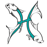 Pisces-150x150