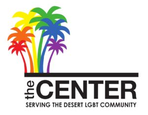 The Center - Serving The Desert LGBT Community