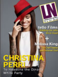 Lesbian News March 2015 Issue