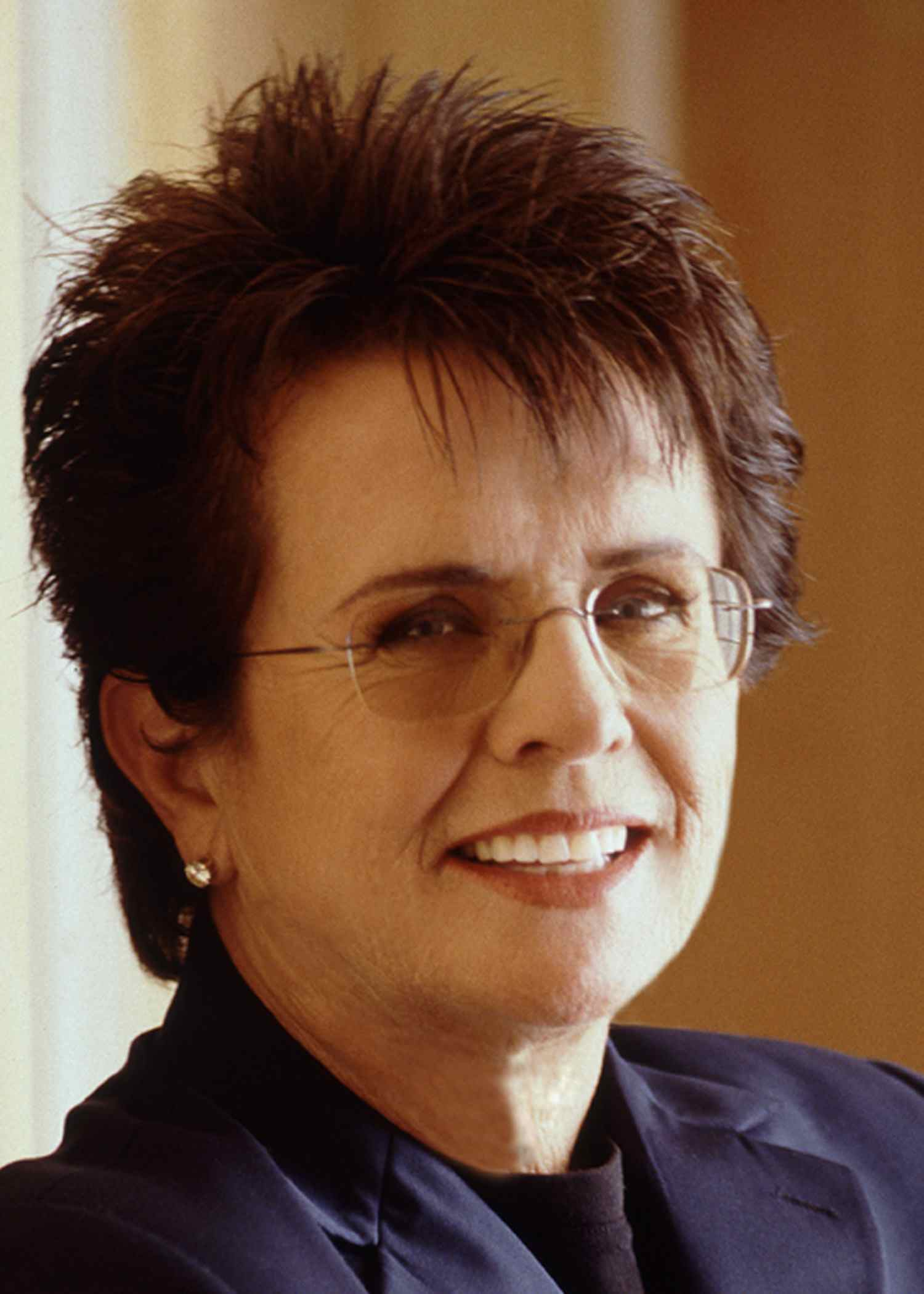 Billie_Jean_King
