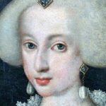 5 Facts about Queen Christina of Sweden