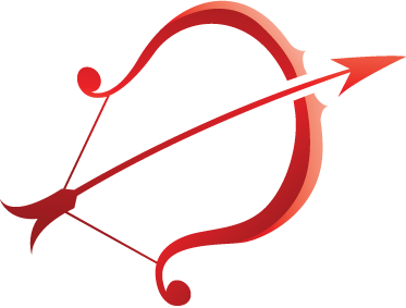 12 December Femastrology - Sagittarius