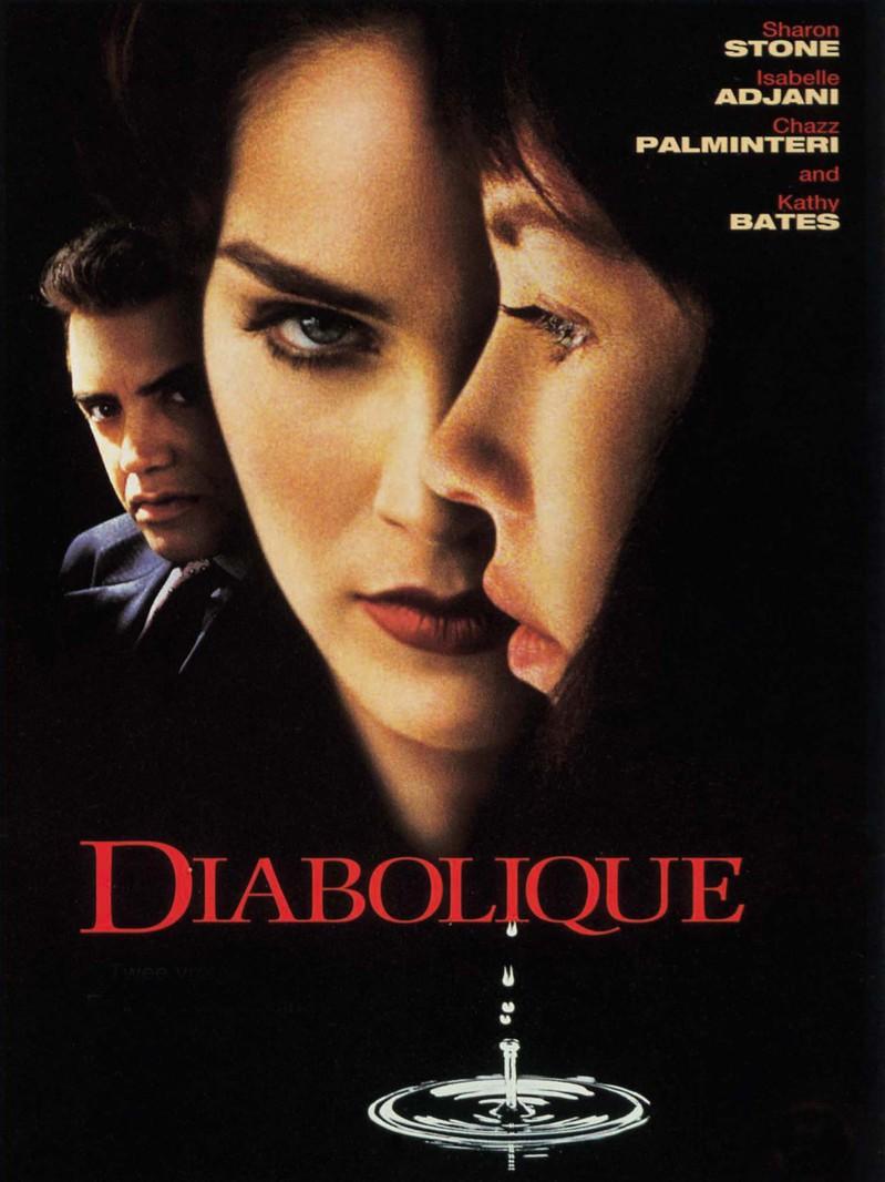 diaboliqueUS