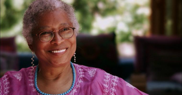 Alice Walker2