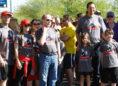 26th Annual AIDS Walk