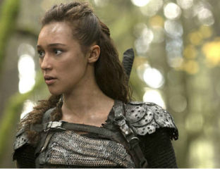 Deaths of lesbian TV characters -2