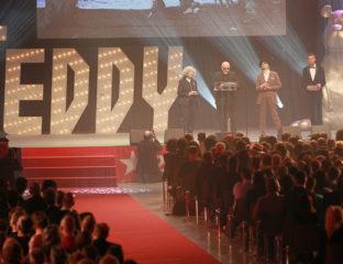 LGBT film awards - The Teddy Award
