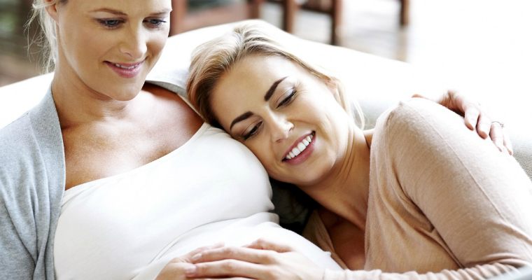 blog insemination options lesbians trying conceive