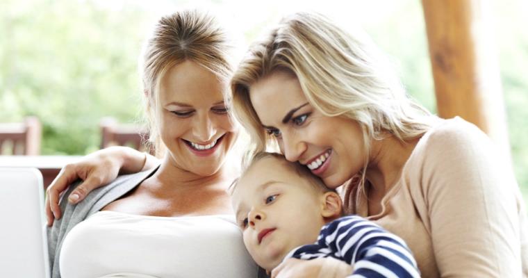 Exclusive - Parent Study...