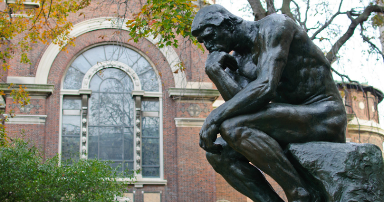 LGBT student organizations - Columbia University