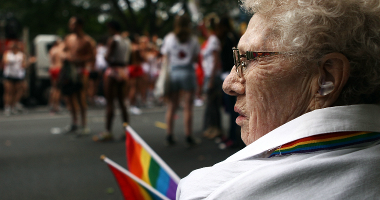 anti-lgbt-retirement-facilities