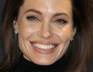 bisexual-celebrities-angelina-jolie
