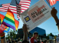 lgbt-rights-in-the-us