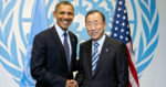 lgbt-rights-worldwide-ban-ki-moon-barack-obama