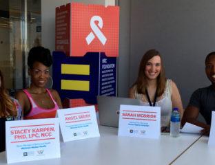 transgender-sexual-health-guide