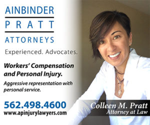 Ainbinder and Pratt Attorneys