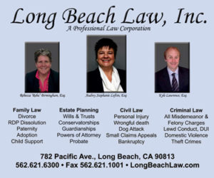 Long Beach Law, Inc.