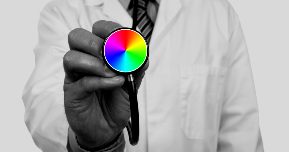 Transgender health care in au