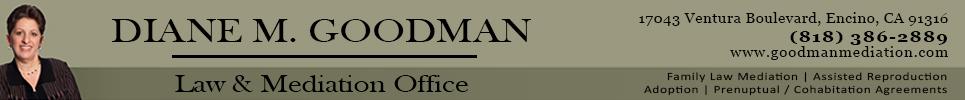 Diane Goodman Law and Mediation