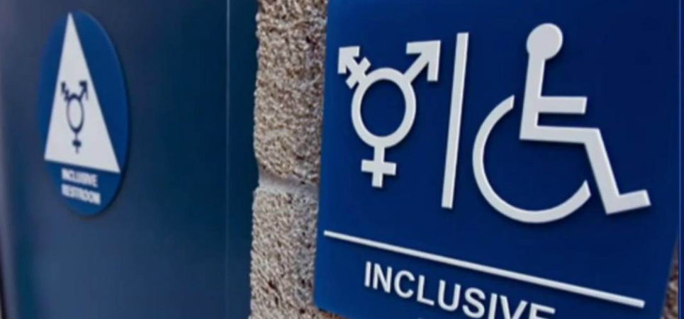 Transgender Therapists in Calgary, AB - Psychology Today