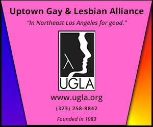 Uptown Gay & Lesbian Alliance