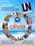 Lesbian News June 2017 Issue
