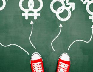 Inclusive Sex Education