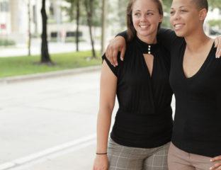 LGBTQ generational health study
