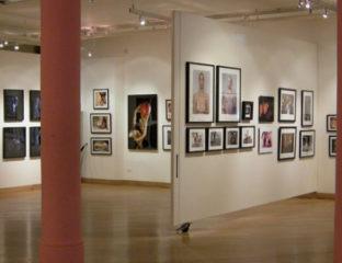 LGBT museums - Leslie-Lohman