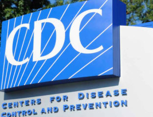 CDC - LGBT words