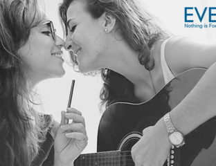 Eve's Toys: A new adult toy site by lesbians for lesbians