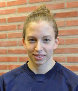 Emilia Andersson Ramboldt