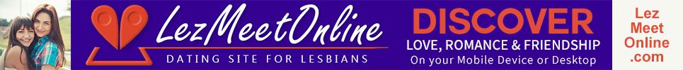 LezMeetOnline Lesbian Online Dating
