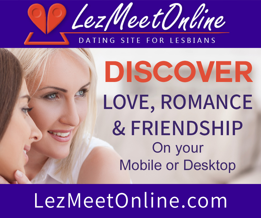 oskaloosa lesbian dating site Oskaloosa dating: browse oskaloosa, ks singles & personals kansas, also known as the sunflower state, has many personals looking for dates matchcom has been the leading online dating site for over 10 years.
