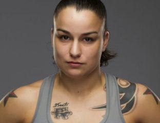 Raquel Pennington