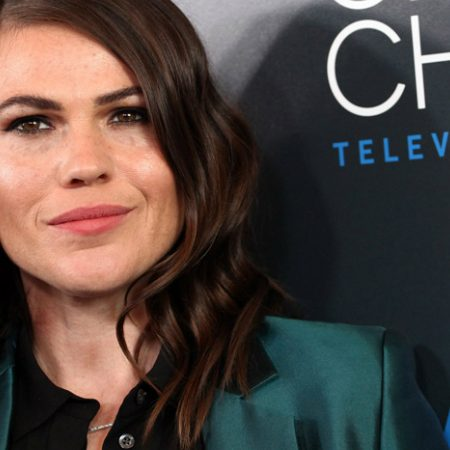 Clea DuVall: Making the stories that you want