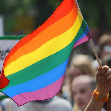 2019 anti-LGBT bills to watch out for