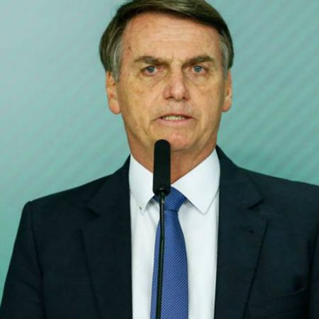 Jair Bolsonaro removes LGBTQ voice in Brazil Human Rights Ministry