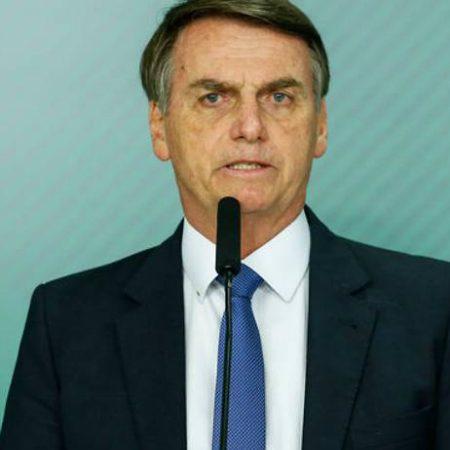 Jair Bolsonaro removes LGBTQ voice in Brazil Human Rights Ministry