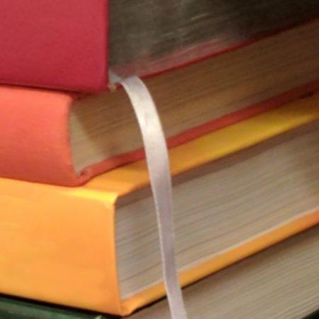 Reading up on a new LGBT encyclopedia