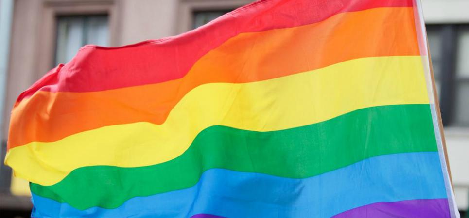 LGBTQ history in schools