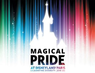 Magical Pride