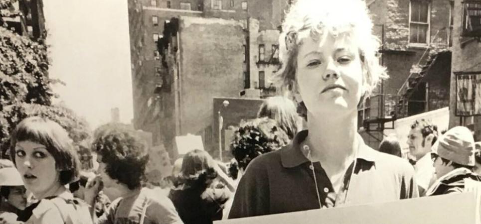 Donna Gottschalk