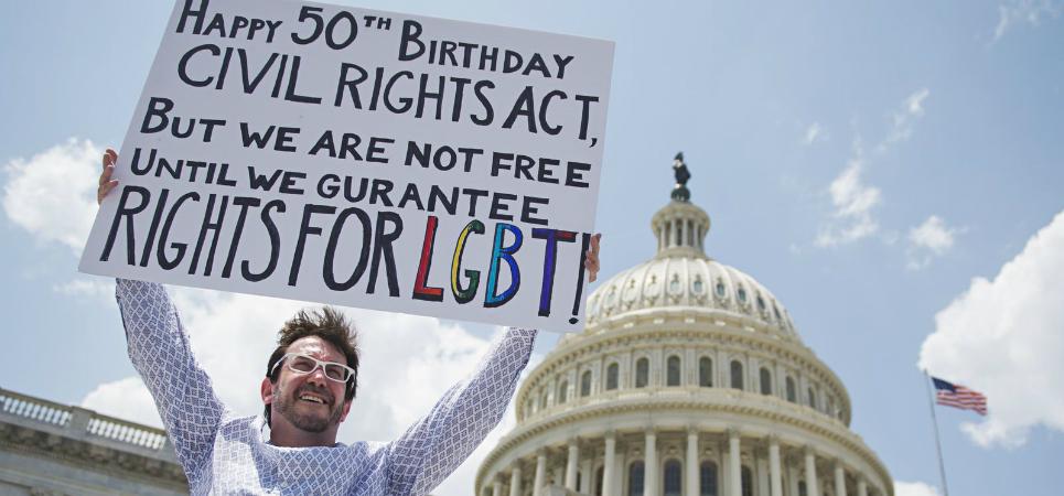 LGBT-Equality-Act.jpg