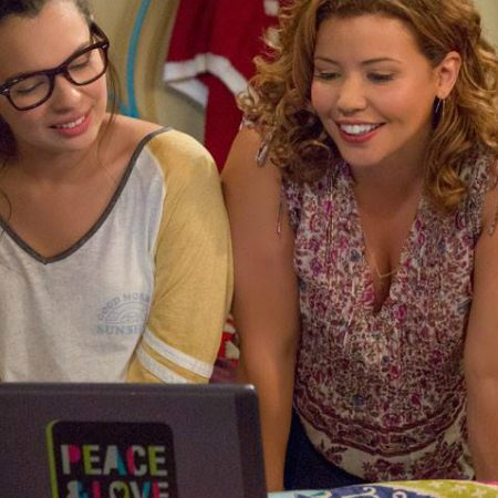 "Netflix's ""One Day at a Time"" gets cancelled"