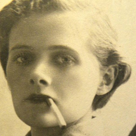 The complexities of Daphne du Maurier