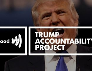 Trump Accountability Project