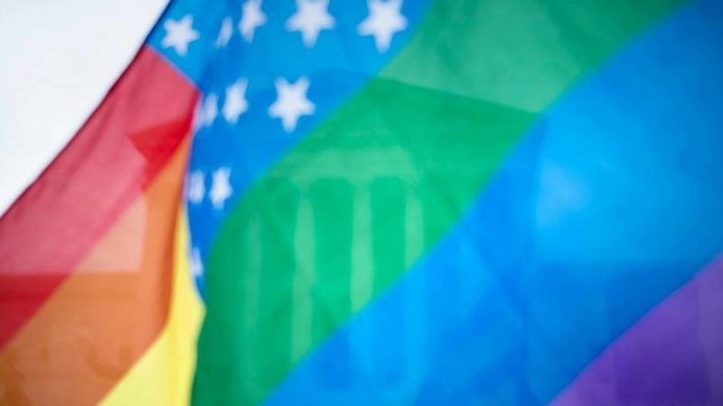 LGBTQ workplace rights