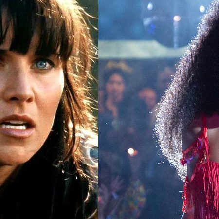 From Xena to Pose: Queering the Script looks at TV
